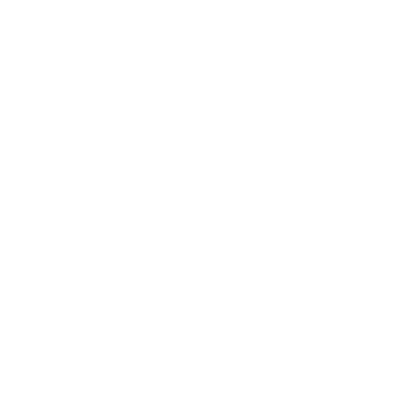 Monte Rei